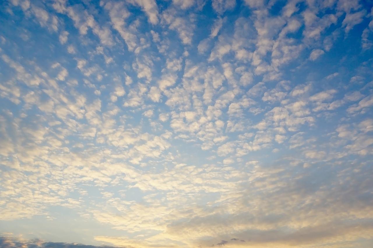 Картинки о небе 2 класс, открытки бракосочетание открытки