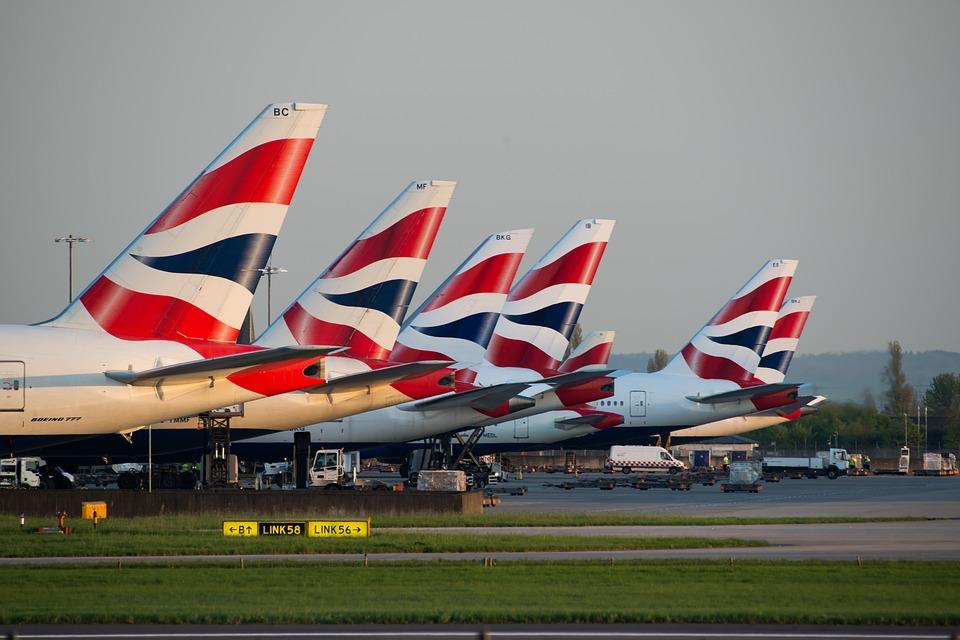 british-airways-3478771_960_720.jpg?profile=RESIZE_400x