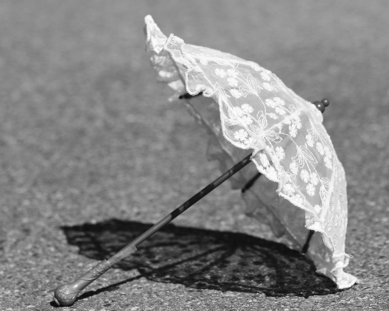 Зонт от солнца картинки