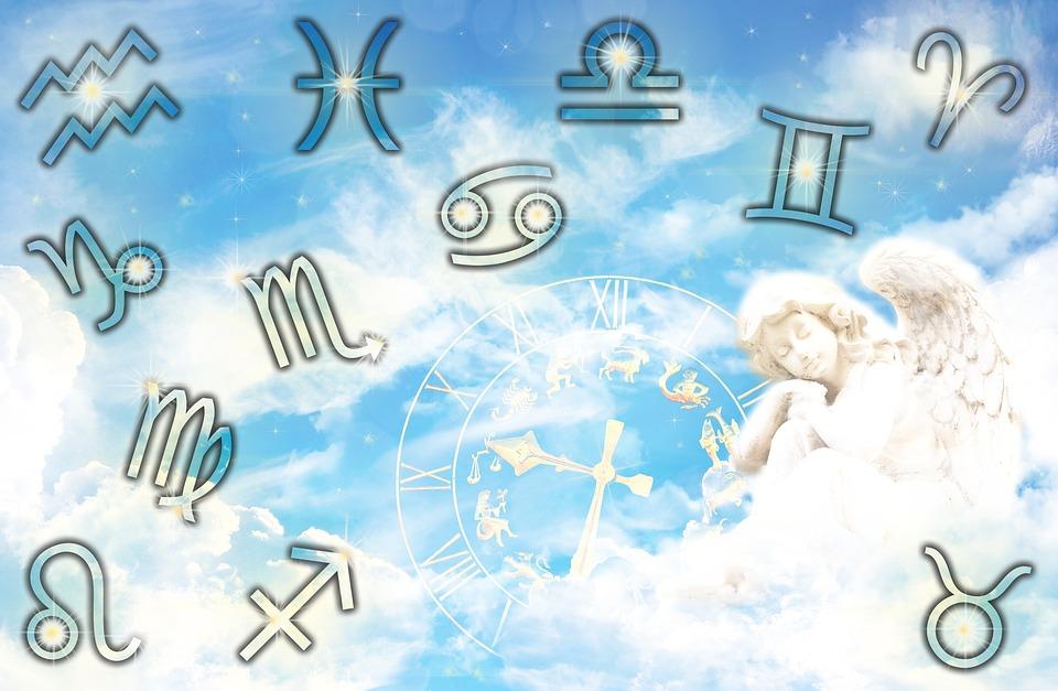 Gambling Horoscope for May 2021