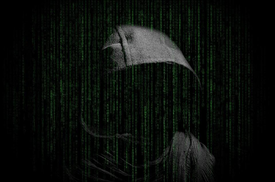 해커, 해킹, 컴퓨터, 보안, 인터넷, 바이러스, 범죄, 사이버 범죄, 형사, 보호