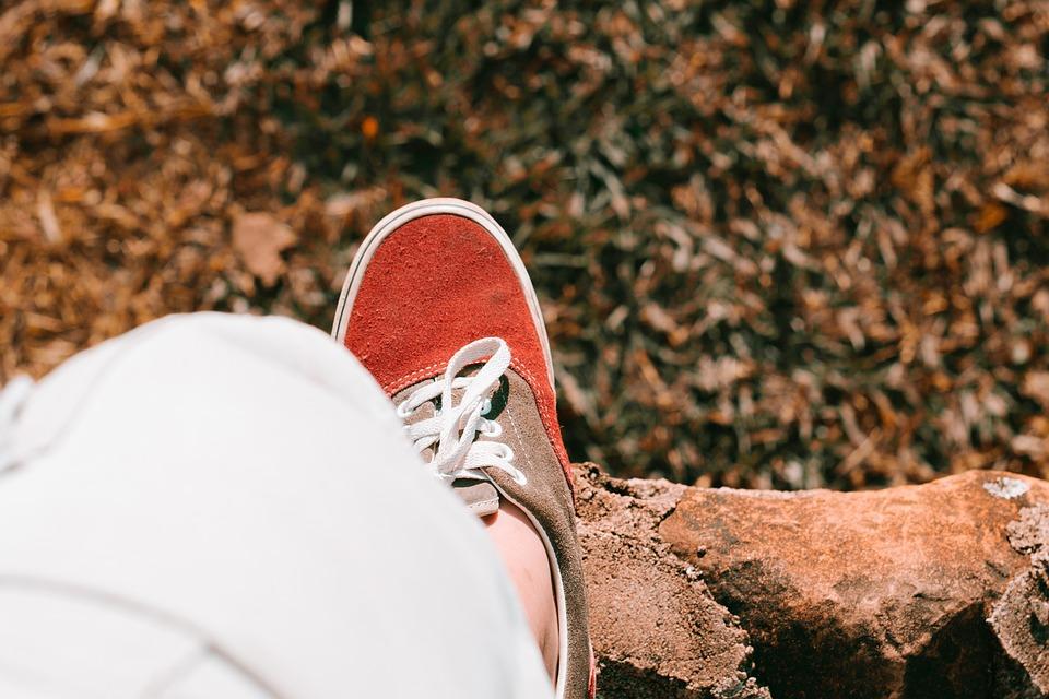 6328e1637c6 Τένις Πόδι Παπούτσια - Δωρεάν φωτογραφία στο Pixabay