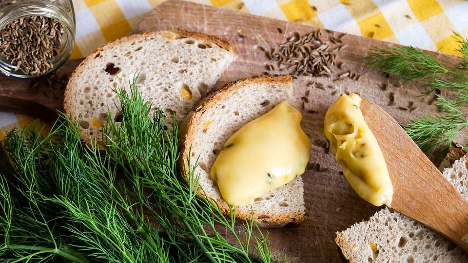 Zywnosc Jedzenie Zywnosci Darmowe Zdjecie Na Pixabay