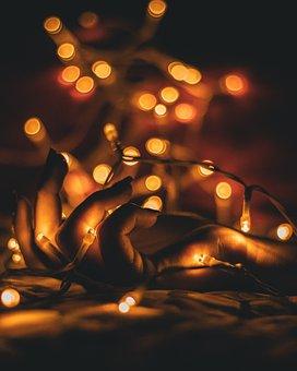 100+ Free String Lights & String Images - Pixabay