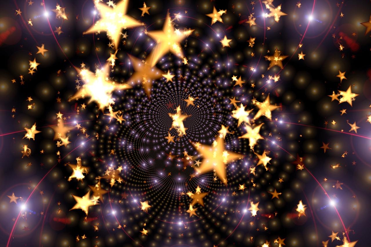 Свет моей звезды картинки