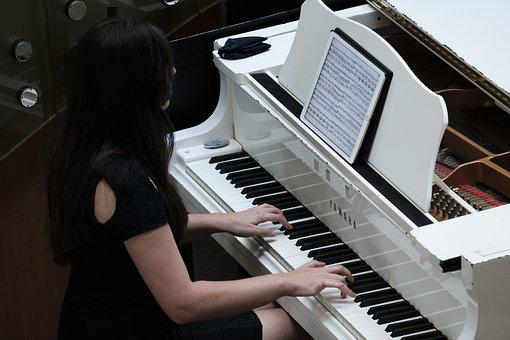 200+ Free Play Piano & Piano Images - Pixabay