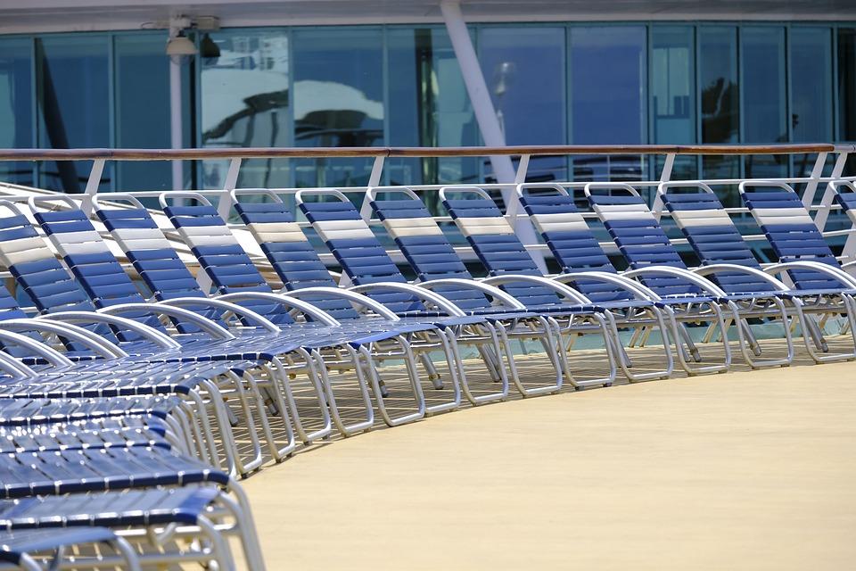 Liegestuhl Liegen.Liegestuhl Liegen Sonnen Kostenloses Foto Auf Pixabay