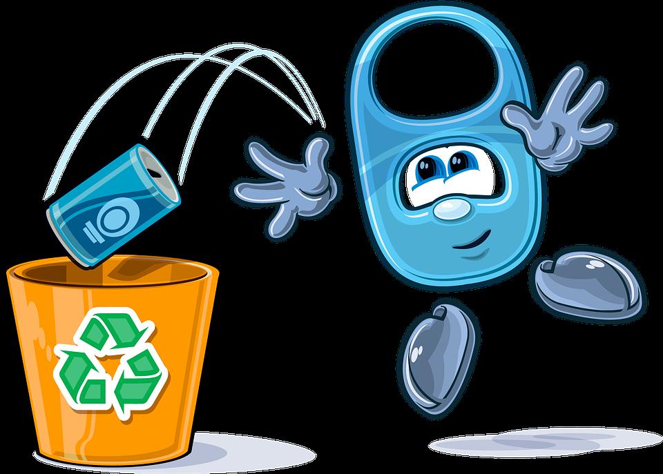 Desenhos Animados Bonito Ambiente Imagens Gratis No Pixabay
