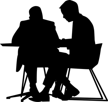 svart fitte nudes