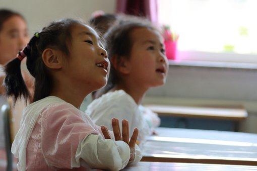 幼稚園 習い事 ランキング