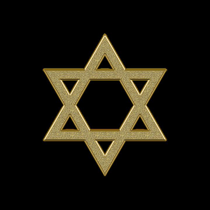 нашей подборке звезда евреев фото рекомендуется покупать