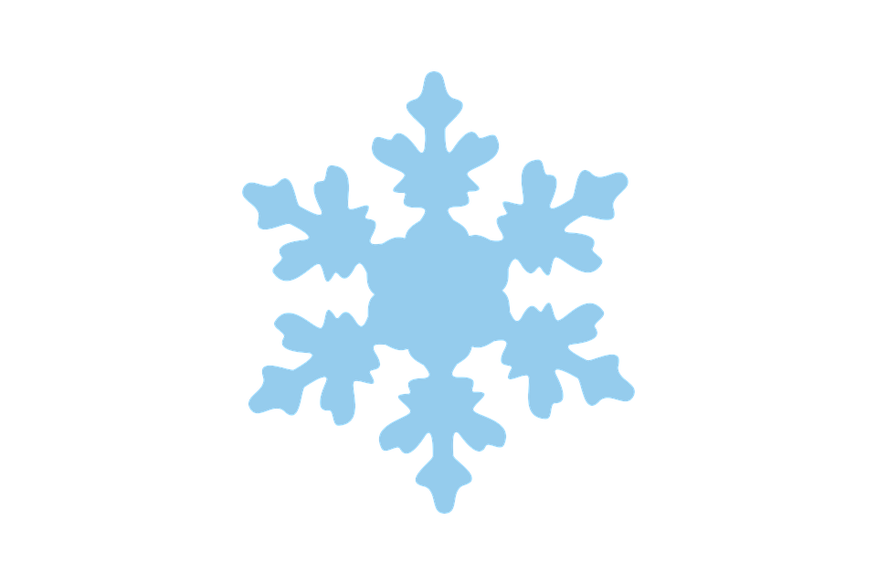 Christal Snow