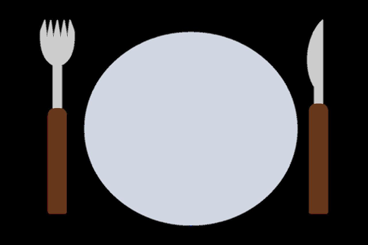 Режим столовой картинки