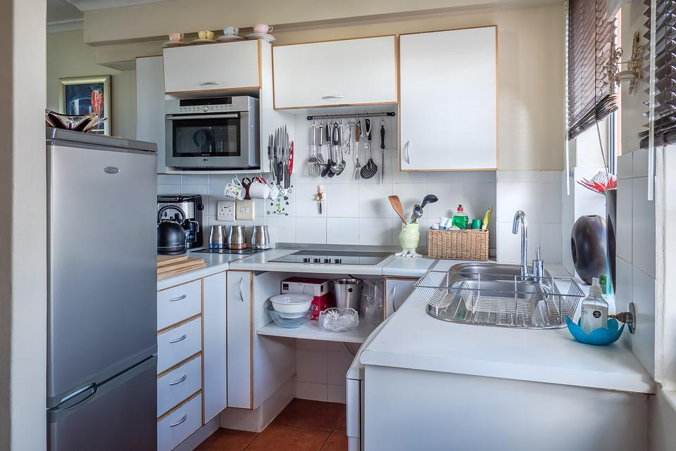 Image result for kitchen