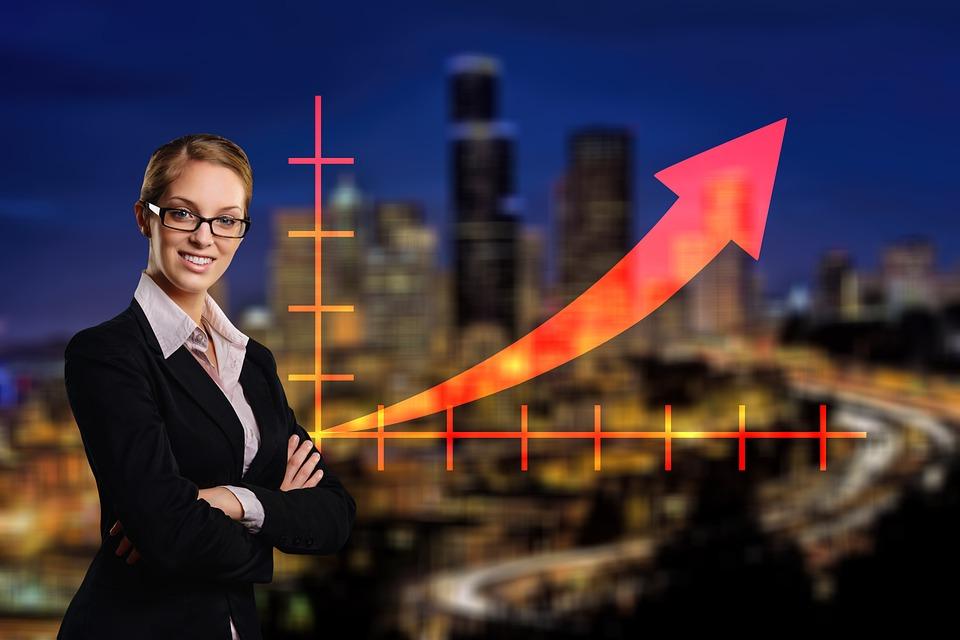 Как стать успешным экономистом