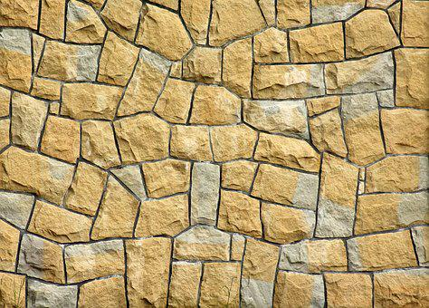 Stone Wall Images · Pixabay · Download Free Pictures