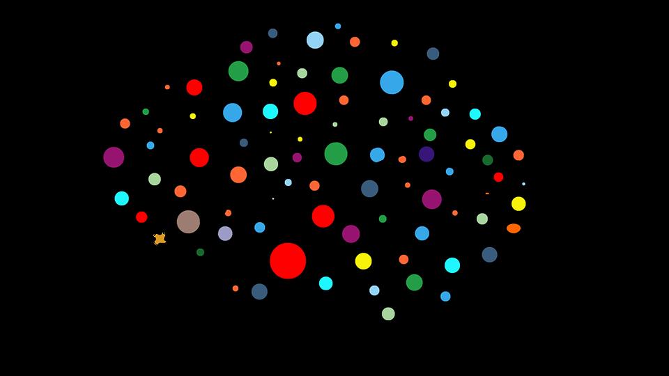 https://cdn.pixabay.com/photo/2018/06/27/12/55/artificial-neural-network-3501528_960_720.png