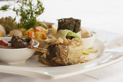 Food, Gourmet, Diet, Delicious, Kitchen