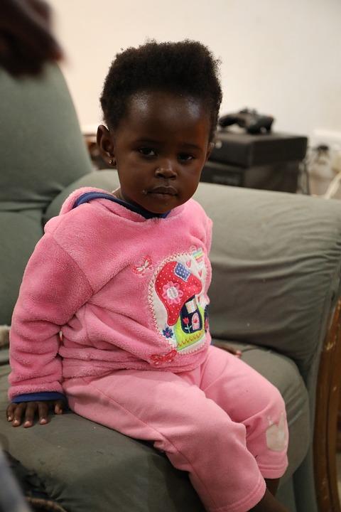 Download 61 Koleksi Gambar Lucu Anak Kecil Afrika Terupdate