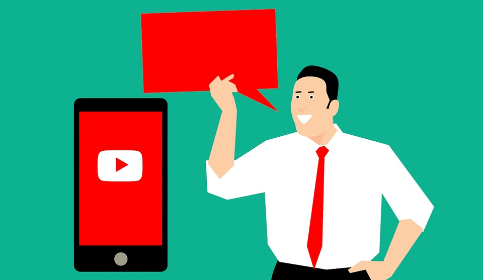 Google & Youtube Commercial Video Ads Marketing Services