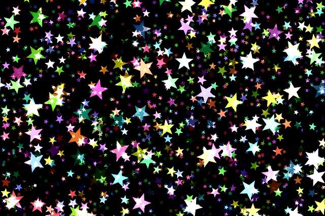 Wallpaper Fondo De Pantalla Verde Imagen Gratis En Pixabay: Fondo De Pantalla Estrella · Imagen Gratis En Pixabay