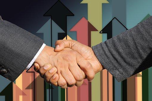 """Резултат с изображение за """"business hands shake"""""""