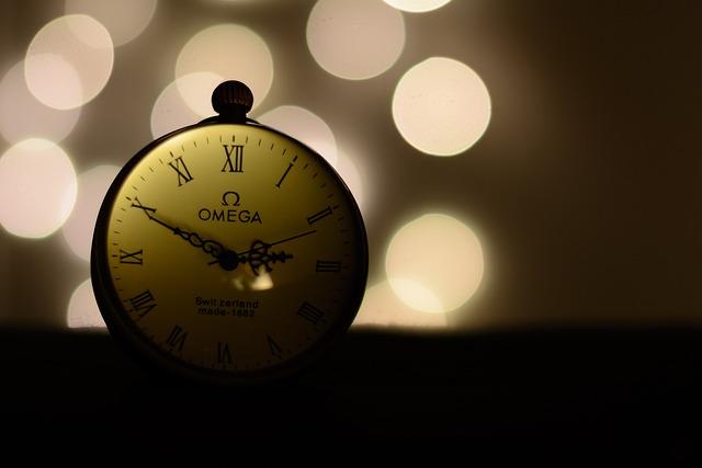 Vreckové Hodinky Omega Hviezdy · Fotografia zdarma na Pixabay a279216d971