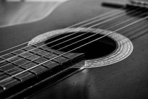 89 Gambar Wallpaper Gitar Terkeren Paling Keren