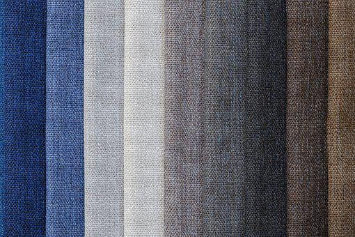 Fabric Images · Pixabay · Download Free Pictures