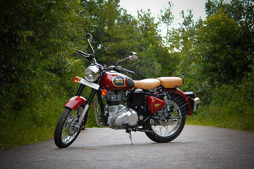 50 Free Royal Enfield Motorcycle Photos Pixabay Official royal enfield page on facebook: https creativecommons org licenses publicdomain
