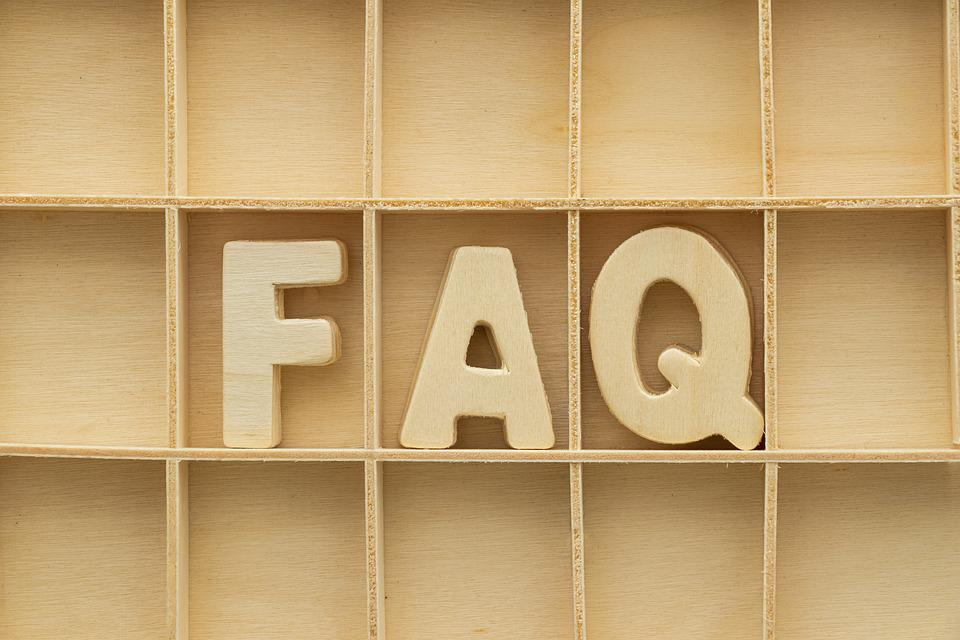 Answer, Arranged, Arrangement, Article, Ask, Asked