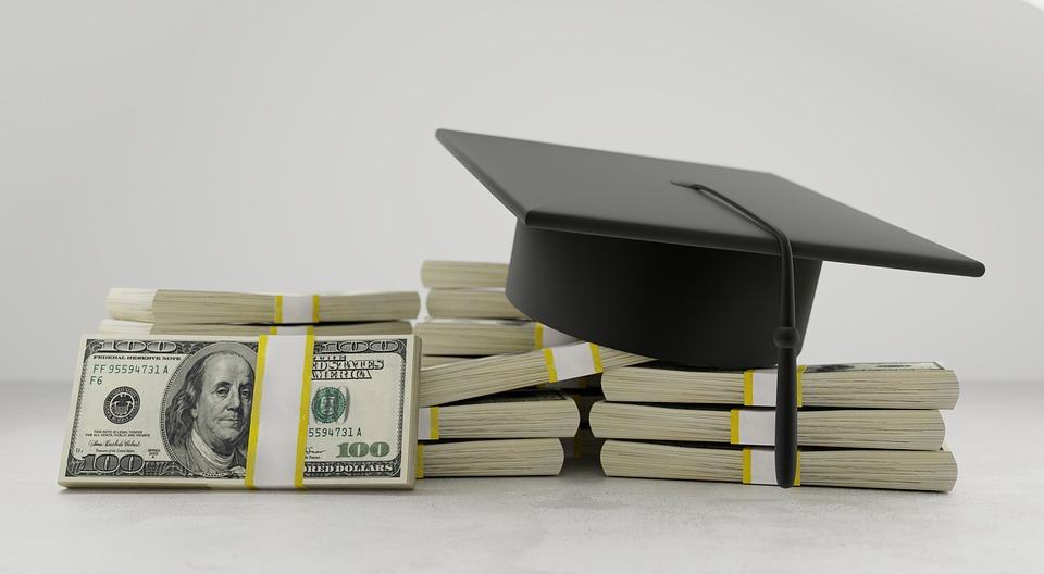Student Loans: Mastering This Topic Starts With Reading This Article