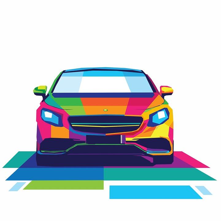 車, 車両, 自動車, 自動, 交通, トランスポート, 近代的な, 旅行, 豪華な, 駆動, ドライブ