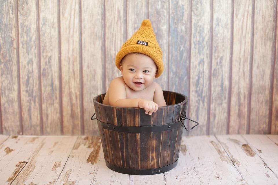 21fe762a3fb Baby Sjov Genert - Gratis foto på Pixabay