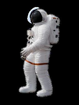 宇宙飛行士 画像 無料画像をダウンロード Pixabay