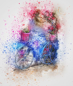 polku pyörän nopeus dating