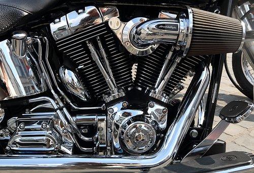 Motorrad Weihnachtsbilder.400 Kostenlose Harley Davidson Und Motorrad Bilder Pixabay
