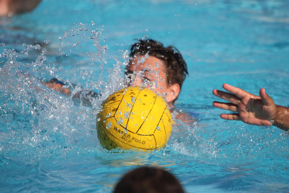 best water polo teams in history