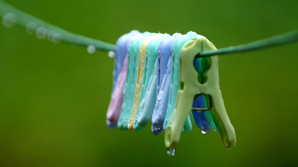 Tongs Non Raindrops · Free photo on Pixabay