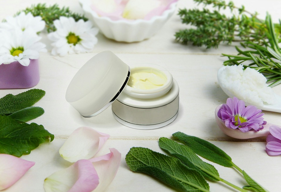 Night Cream For Glowing Skin: Significance and DIY