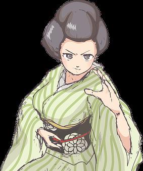 Japan 3524679  340