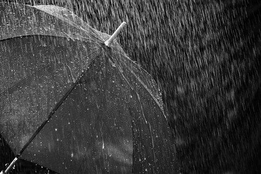 Unduh 72 Koleksi Wallpaper Pemandangan Hujan Foto Paling Keren