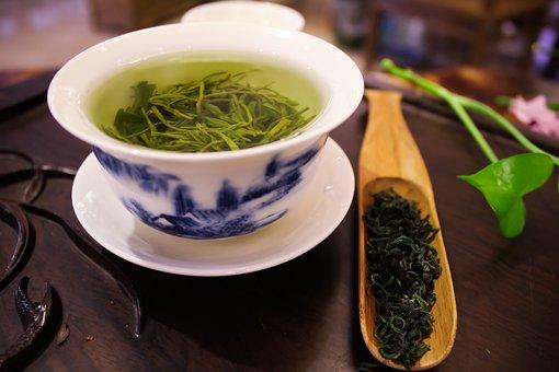 緑茶, ティー, 茶道, 茶, 緑茶, 緑茶, 緑茶, 緑茶, 緑茶