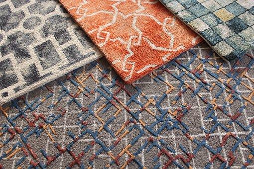 50+ Free Carpet Floor & Carpet Photos - Pixabay