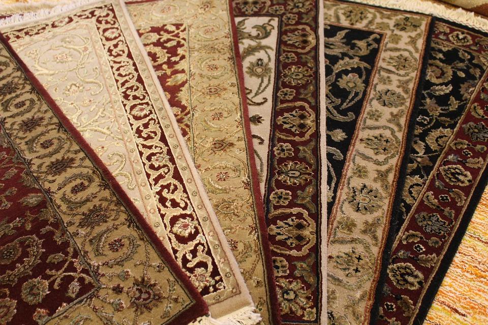 Carpet pattern texture Yellow Carpet Rug Pattern Texture Design Interior Pixabay Carpet Rug Pattern Free Photo On Pixabay