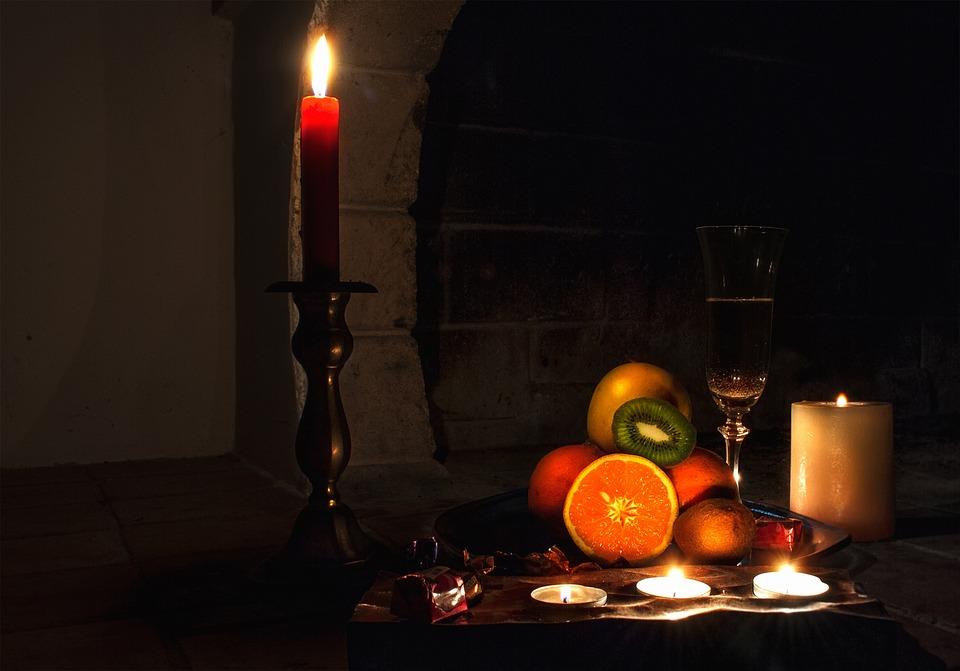 「晚上吃水果」4大壞習慣養成息肉體質!中醫推薦一食物還你健康腸胃