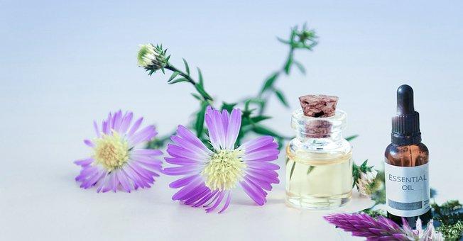 700+ Free Natural Medicine & Medicine Images - Pixabay