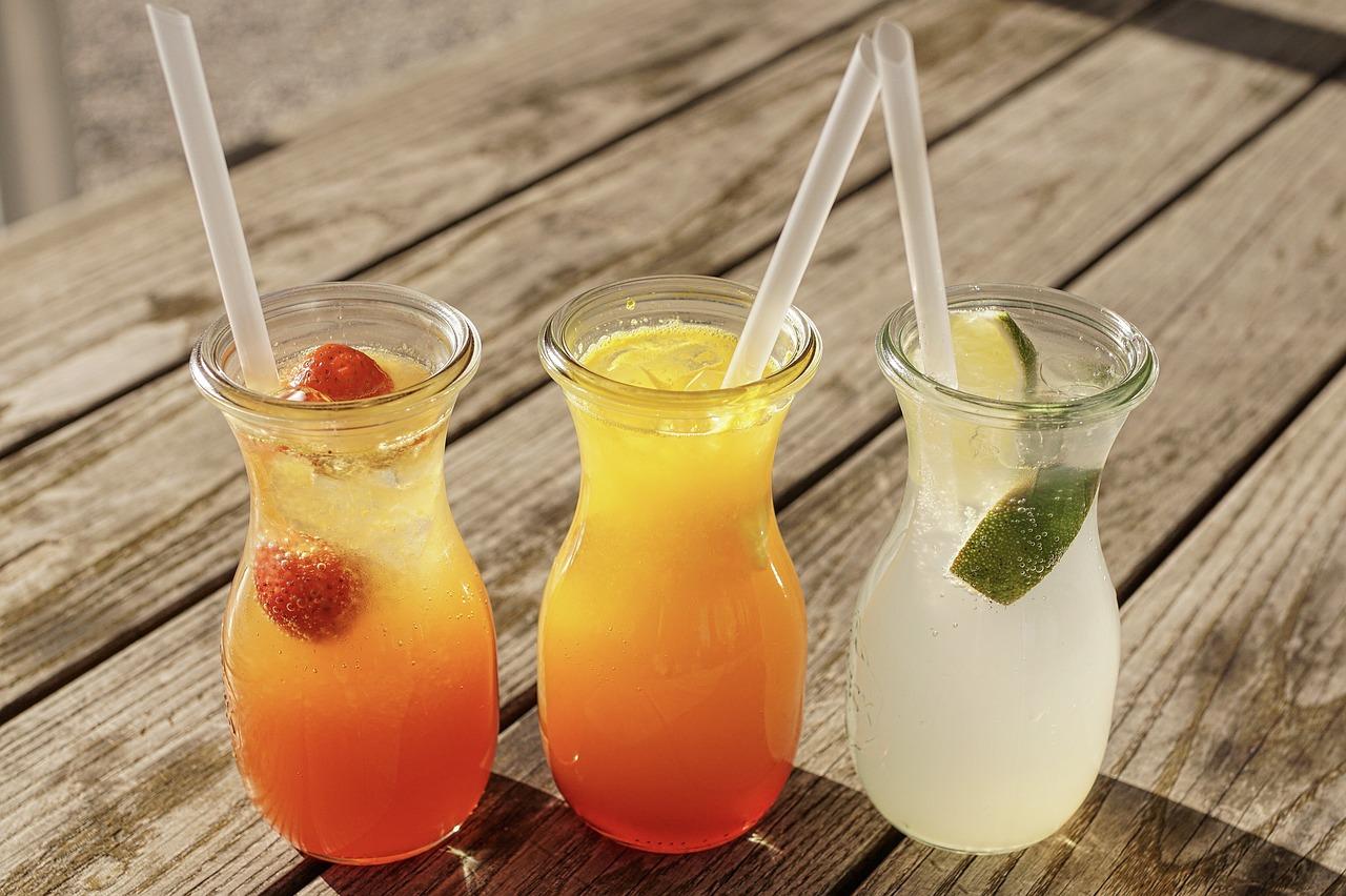 drink-3534434_1280.jpg
