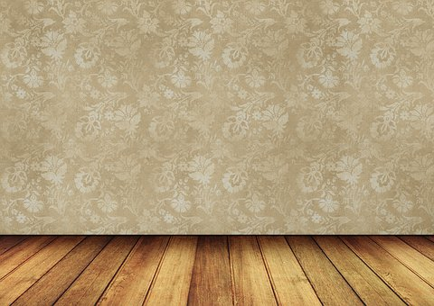 400+ Free Empty Room & Room Images - Pixabay