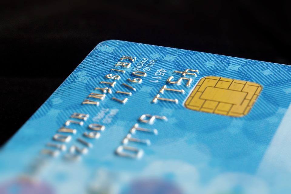 信用カード, カード, チェコ語, 共和国, Czechia, 経済の, ファイナンス, お支払い, 賃金